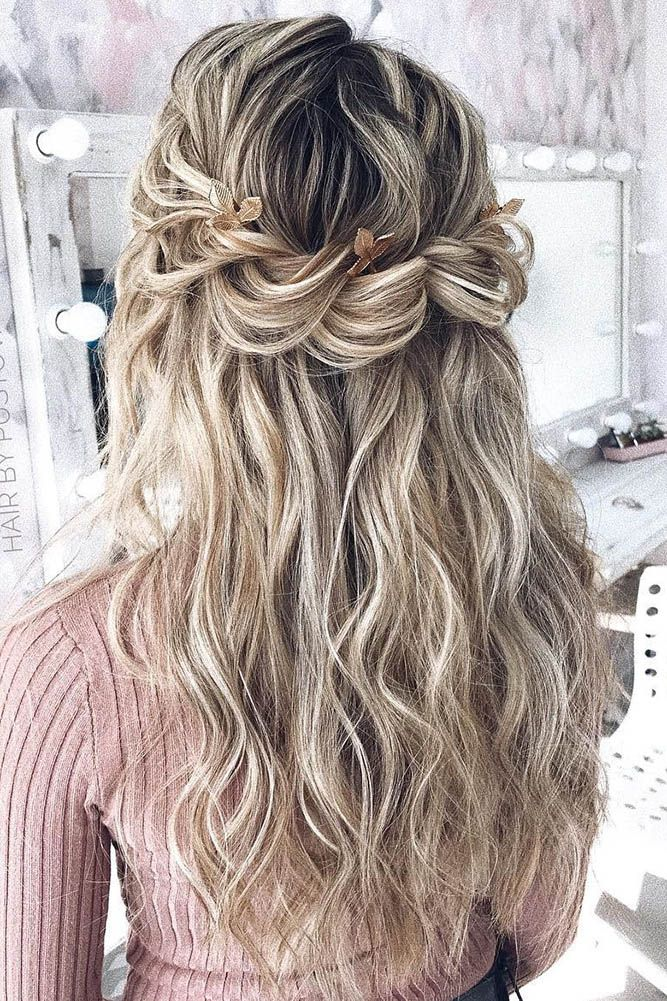 Best 25+ Hair styles wedding guest ideas on Pinterest