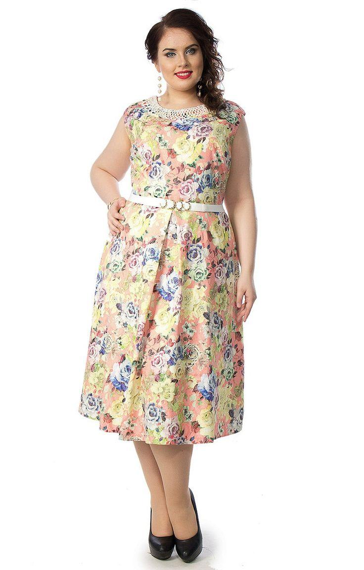 Wisell | Женская одежда от производителя. Оптом.