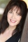 Stepfanie Kramer, Actress: Hunter.
