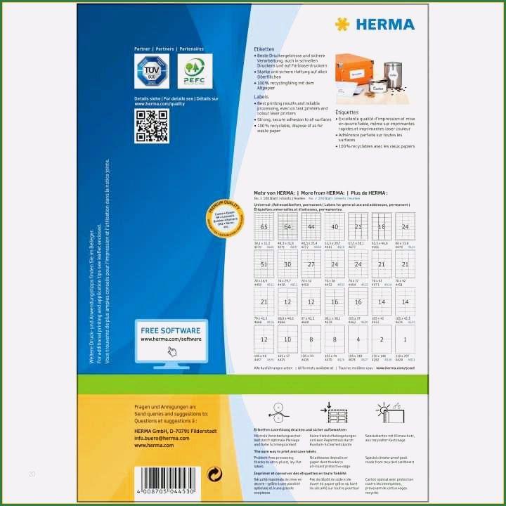 Word Kostenlose Adressetiketten Vorlagen Office Lernen Com 13