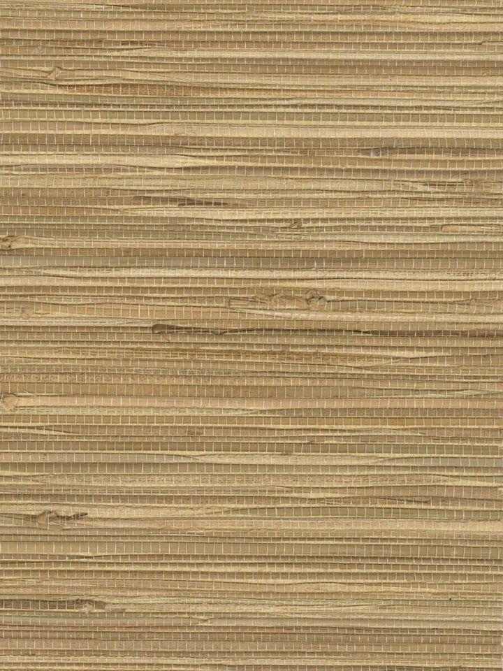 grasscloth wallpaper Home and Garden Pinterest