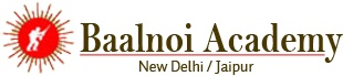 Baalnoi academy best coaching institute for all ranks of Army, Air force, NDA, IMA, OTA, AF & NAVY. We provide coaching for SSB Interviews, NDA and CDS written exams.