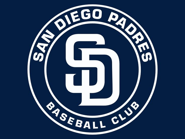 Check The Largest Ticket Inventory On The Web & Get The Best Deals On San Diego Padres Tickets  https://twitter.com/SanDiegoOffers/status/678772047007346688