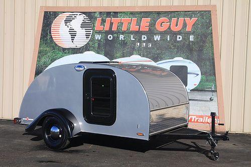 golittleguy.com Little Guy Teardrops