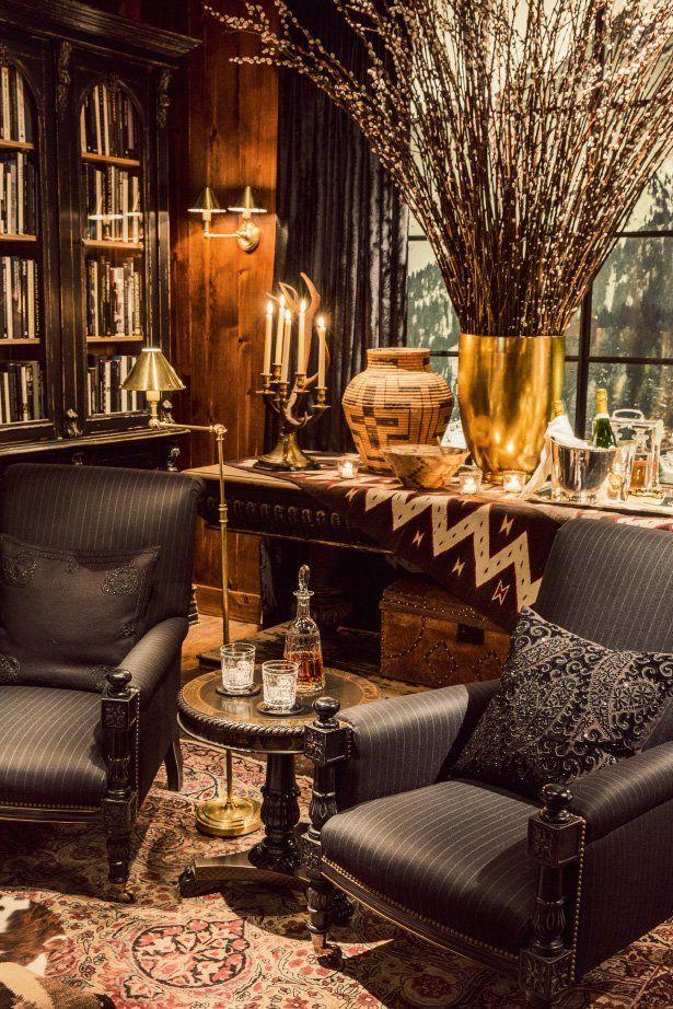 The Ralph Lauren Home Collection 370 best