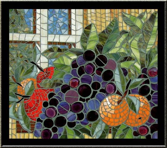 Kitchen Tiles Fruits Vegetables: 17+ Best Images About Fruit & Vegetables