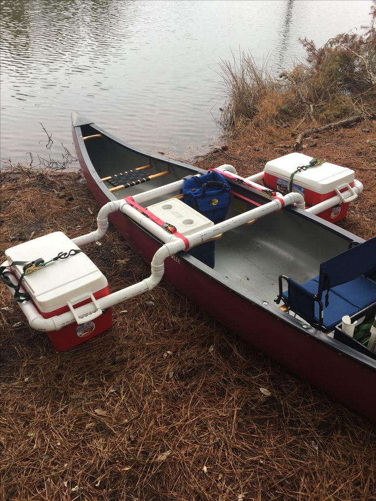 16 best images about Jon boat mods on Pinterest | Email newsletters, Boats and Repurposed