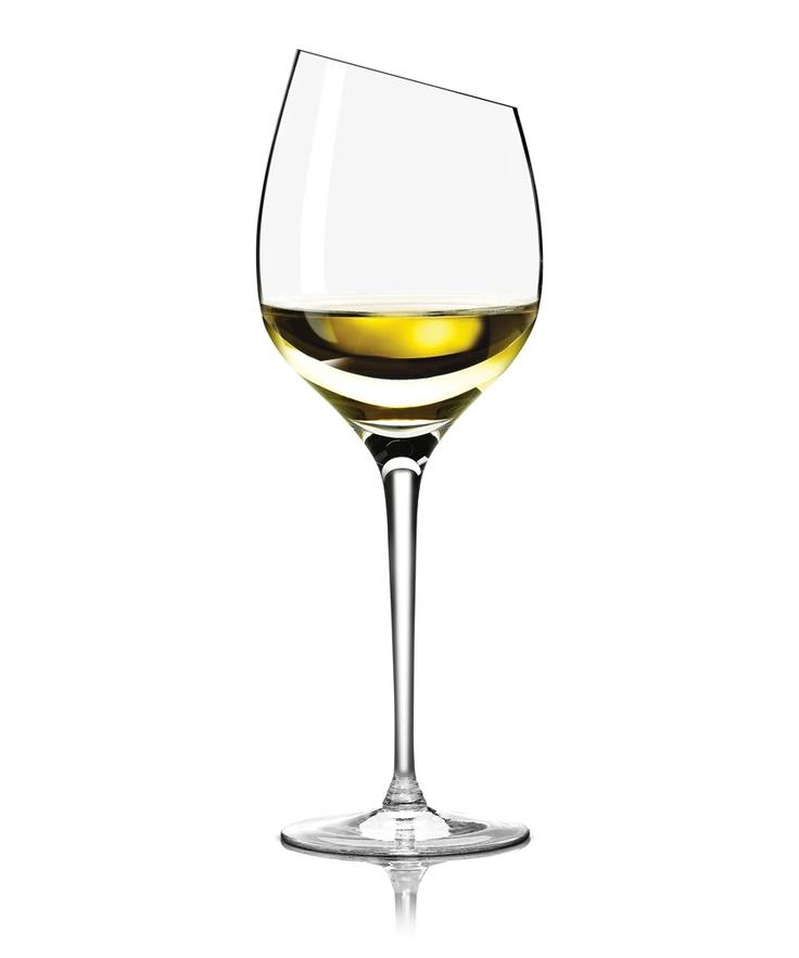 Länna Möbler - Sauvignon Blanc Vinglas från Eva Solo - Länna Möbler - Handla online