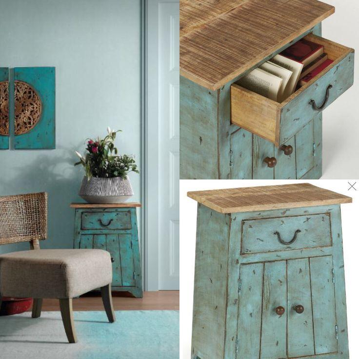 Småbord modell AUGA❄️ Du finner det i nettbutikken www.mirame.no  #spisestue #kjøkken #stue #gang #kaffebord #nattbord #innredning #møbler #norskehjem #spisestue #mirame #pris  #interior #interiør #design #nordiskehjem #vakrehjem #nordiskdesign  #oslo #norge #norsk  #bilde #speilbilde #metall  #bestselger #erik #småbord