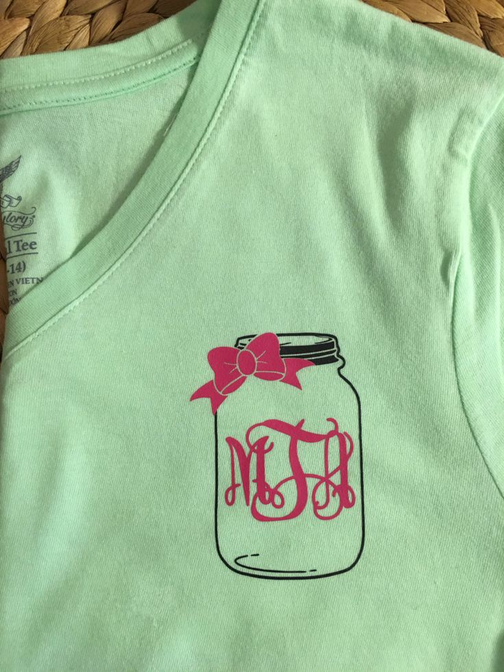 450 best images about vinyl on pinterest best vinyls for Heat transfer stickers for t shirts