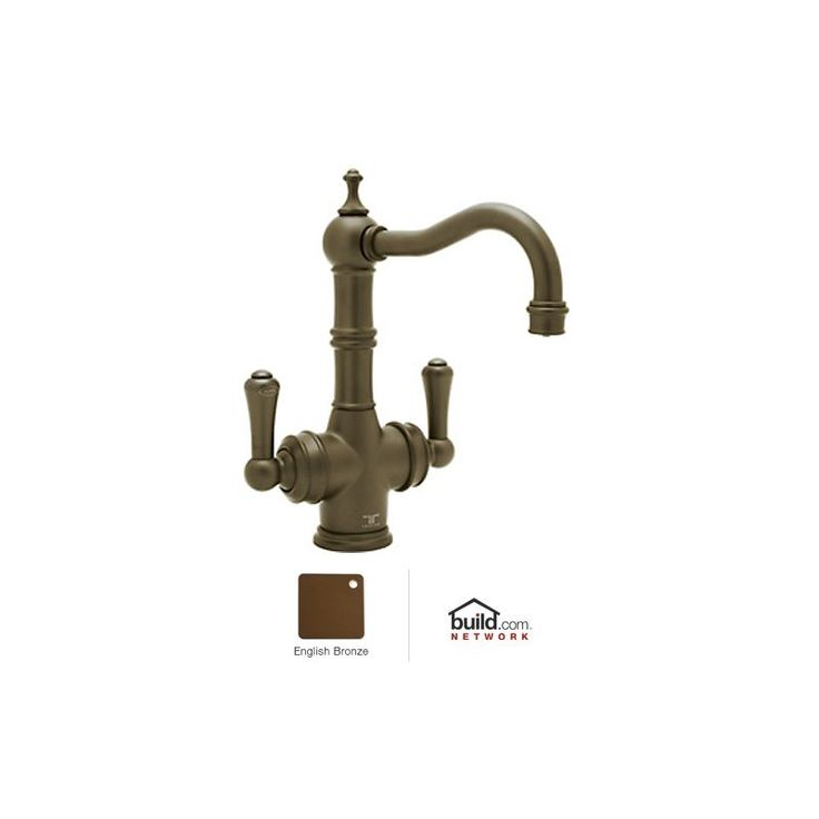 17 Best Ideas About Bronze Faucets On Pinterest Cottage