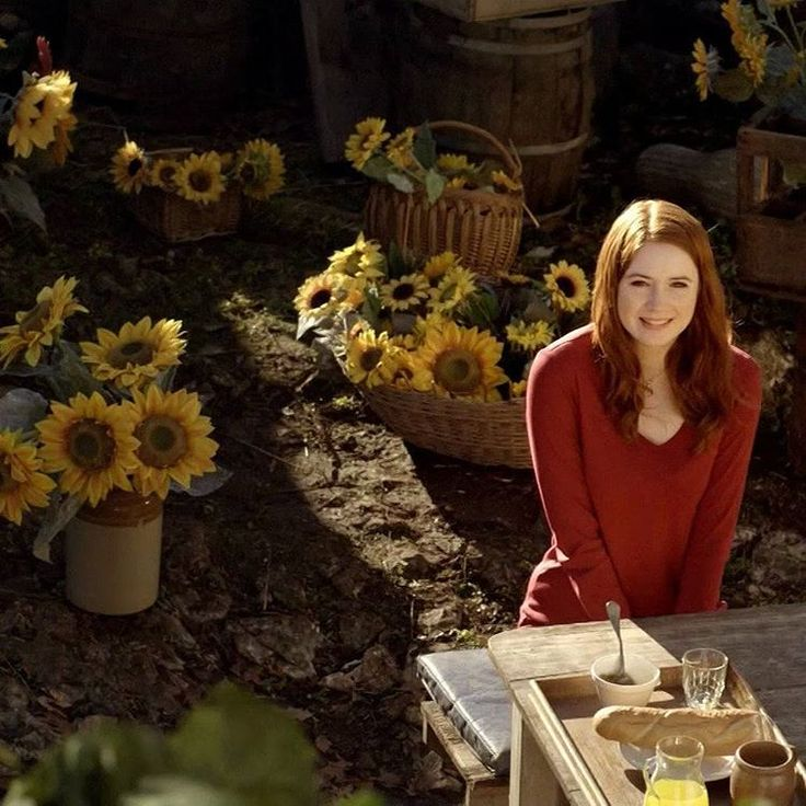 17 Best Ideas About Amy Pond On Pinterest Tenth Doctor