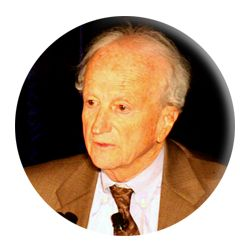Gary Becker's Popularity Ranking on Internet by CelRank