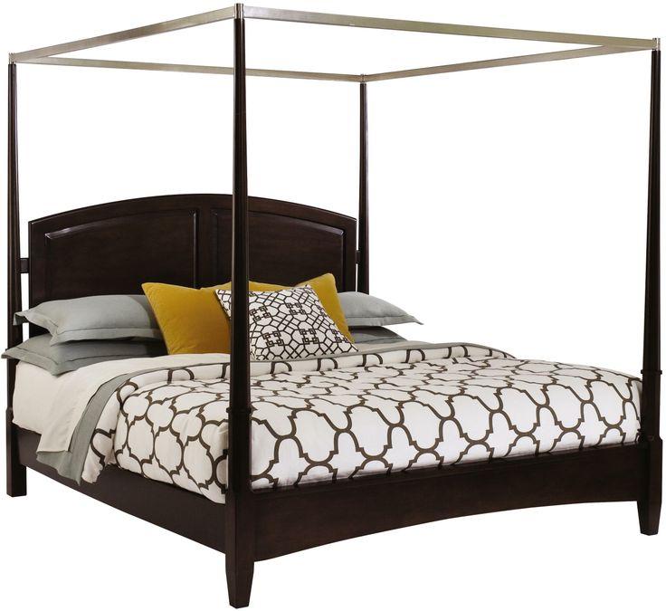 Best Bedroom Images On Pinterest Color Palettes Furniture - Alstons bedroom furniture stockists
