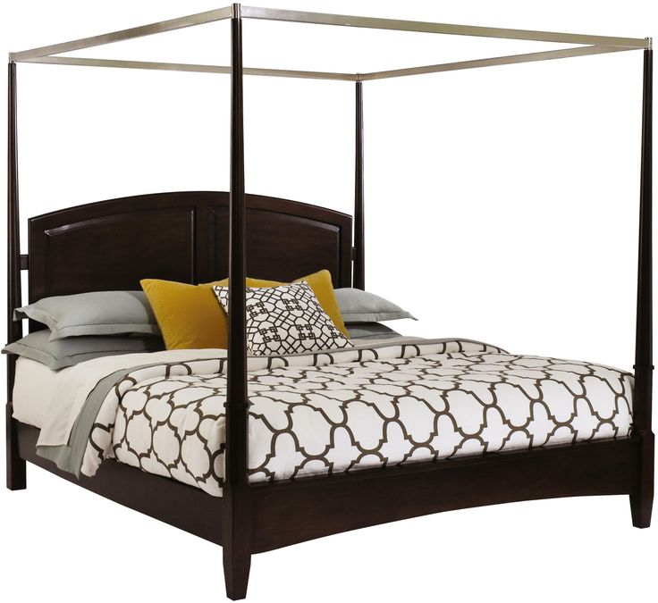 Bed Frames Rochester Ny: 17 Best Images About Bedroom Space On Pinterest