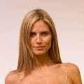 Heidi Klum ages like a fine wine that you'll never be able to afford. So in honor of her 43rd birthday here are the the hottest pictures of Heidi Klum nude. Fans will also enjoy these photos of young Heidi Klum and supermodels who married ugly guys. Photos from her entire career are incl...
