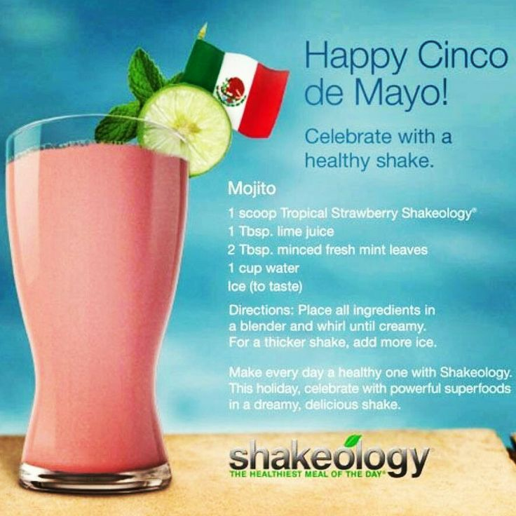 Celebrate with a Healthy Shake, Shakeology!! Get yours at www.myshakeology.com/Carlosled22 or simply click on the picture it would take you to the page. Just $4 a day :)  Interested on trying it and Save!! Just send Me a Friend request www.facebook.com/carlosled22 , Or give me your Email.