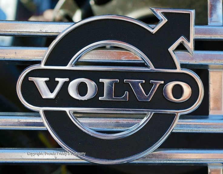 29 best Bill Pearce Volvo images on Pinterest   Volvo cars, Cars and Autos