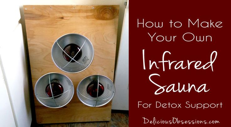 25 best ideas about dry sauna on pinterest sauna ideas for Cost to build a sauna