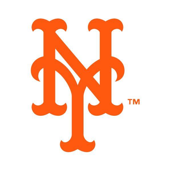 Mets Baseball - 2014 Schedule