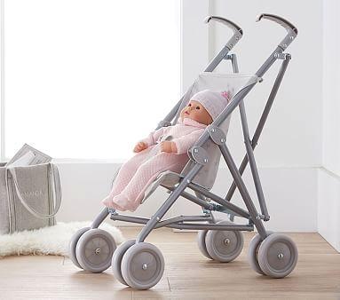infant #stroller light-weight,#stroller,#stroller umbrella,#baby stroller compact foldable,infant stroller lightweight,#baby stroller #lightweight travel