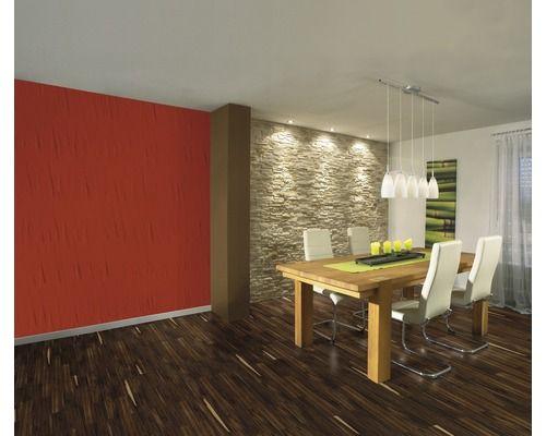 10 best ideen zu verblendsteine auf pinterest steinoptik wand verblender und steinwand wohnzimmer. Black Bedroom Furniture Sets. Home Design Ideas