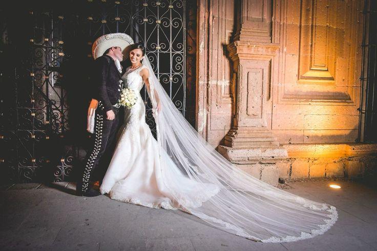 marco alarcon fotografía bodas charras - Google Search