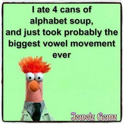 72 best memes interweb images on pinterest - Beaker muppets quotes ...