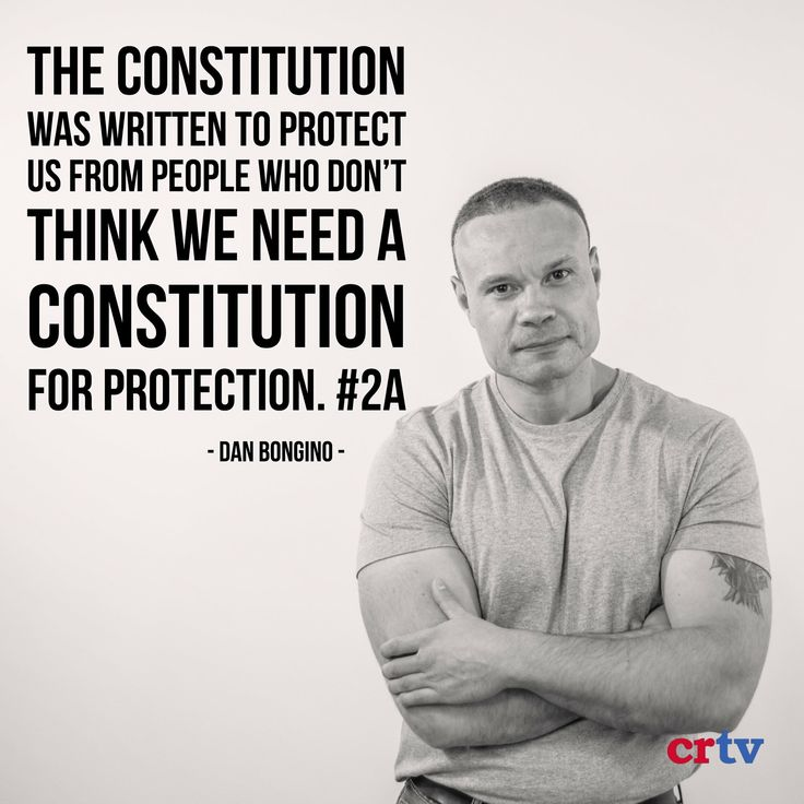 Listen up people. They whittle away at the Constitution and the next thing you know you (we) won't have any rights. The Second Amendment ensures that we will keep all the rights.  The right to be free tops the list.