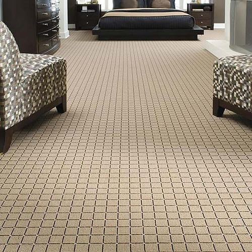 17 best images about commercial carpet on display on for Best wearing carpet for high traffic areas