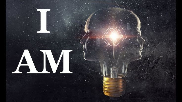 I AM Affirmations For Wealth  | BRAINWASH YOURSELF To Success, Magic & O...