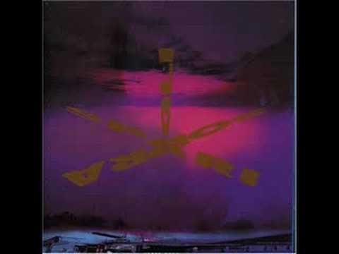 Vasco Rossi - T'immagini - YouTube