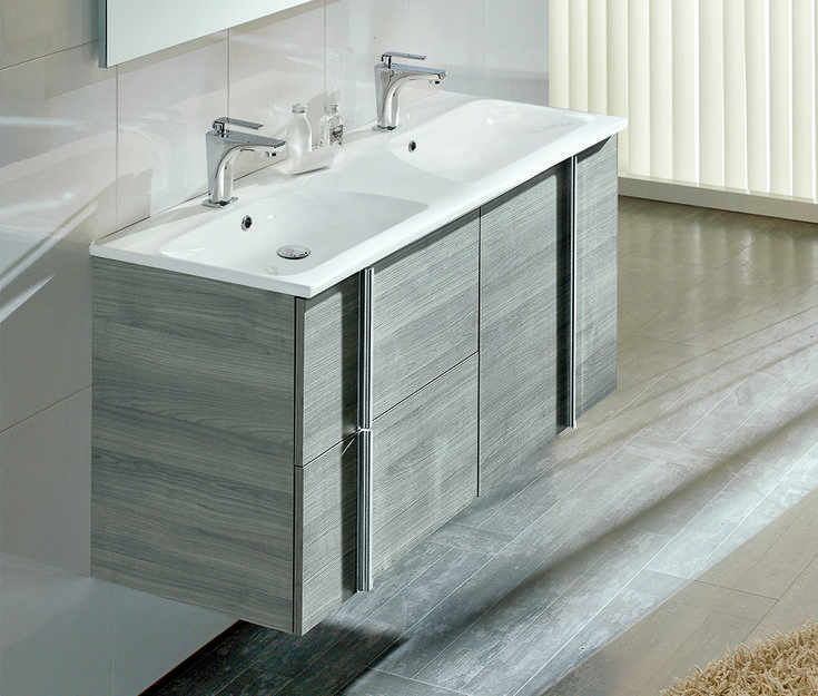 Photo Gallery Website Tubs and More Onix Bathroom Vanity If you are considering a bathtub shower makeover check out our large selection of bathtubs