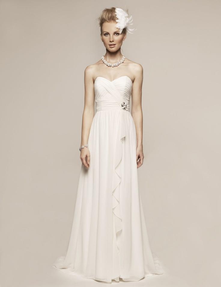 Wedding Dresses Product