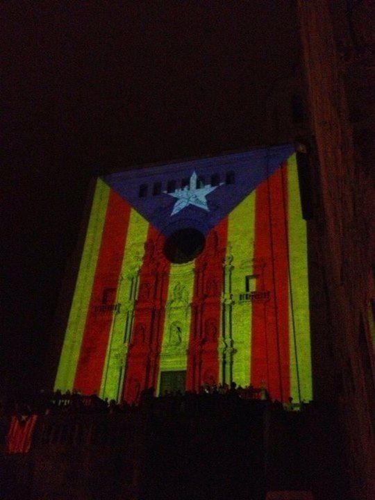Girona. Catalunya