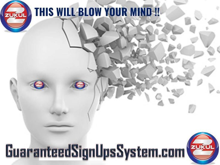"""Guaranteed Paid Sign Ups http://GuaranteedSignUpsSystem.com  """"It's Time To Look Forward - Get In Now Before The 1st April""""  >>> Purchase Your GSU Packs Now - Don't Miss Out! <<<  One Team - One Mission - One Link"""