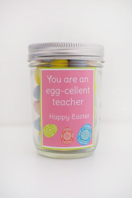 142 best teacher gifts images on pinterest teacher appreciation 142 best teacher gifts images on pinterest teacher appreciation week gift ideas and gifts negle Images