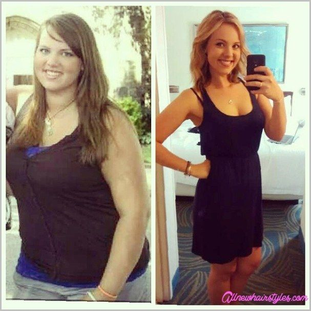 d&r peterson omegasvelt weight loss product