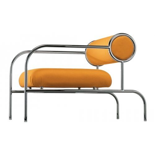 discover the furniture collection including the cuba sofa the felt chair and other furnishings for interior design