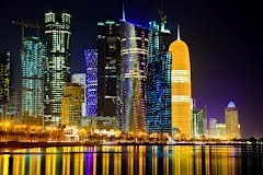Hotels Coupons and Deals in Qatar from Trip Advisor - Find Hotels That Travelers Trust.