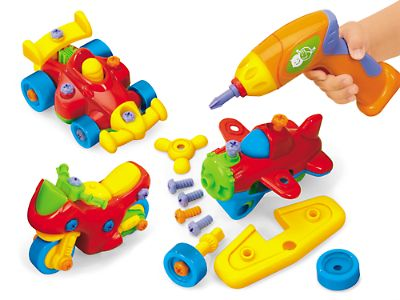 Read this Toys for christmas toys for classrooms topic