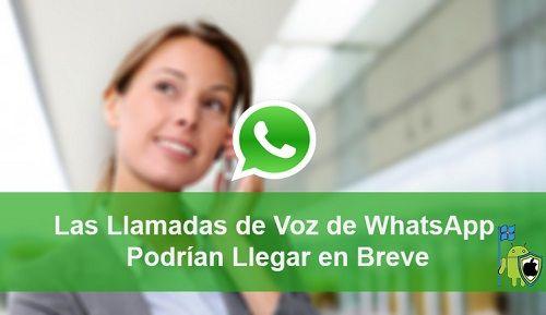 #whatsapp #descargar_whatsapp, #descargar_whatsapp_gratis, #whatsapp_descargar, #whatsapp_descargar_gratis actualiza nuevo juego  http://www.descargarwhatsappgratiss.com/como-activar-las-llamadas-de-voz-de-whatsapp.html