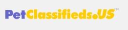 User Administration - PetClassifieds.US Free Pet Classifieds