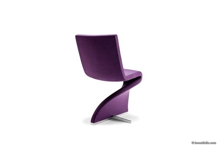Twist  design by Stefan Heiliger