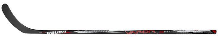 Bauer Vapor X 800 Hockey Stick - Senior, LEFT-102 Flex- P92 Lie 6