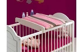 """Résultat de recherche d'images pour """"berceau pour bébé ikea"""""""