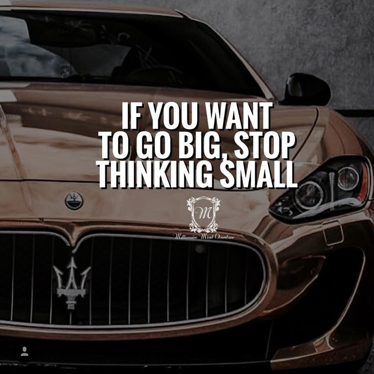 DREAM BIG! SET UP UNREASONABLE GOALS! #motivation #inspiration #dreambig #instadaily #hustle #success #entrepreneur #think #big #noexcuses #evwins1 #nolimits #work #hard #staystrong