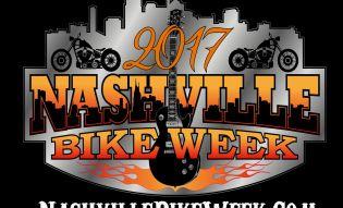 Nashville Bike Week Comes to Loretta Lynn Ranch