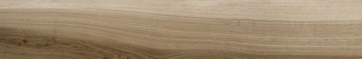 6x36 Malba Wood Natural (P) 12sf/ca $3.87 sq ft Home Depot