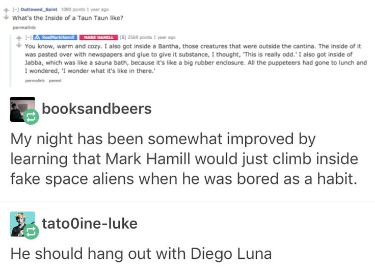 Star Wars cast, Rogue One cast, Mark Hamill, Diego Luna